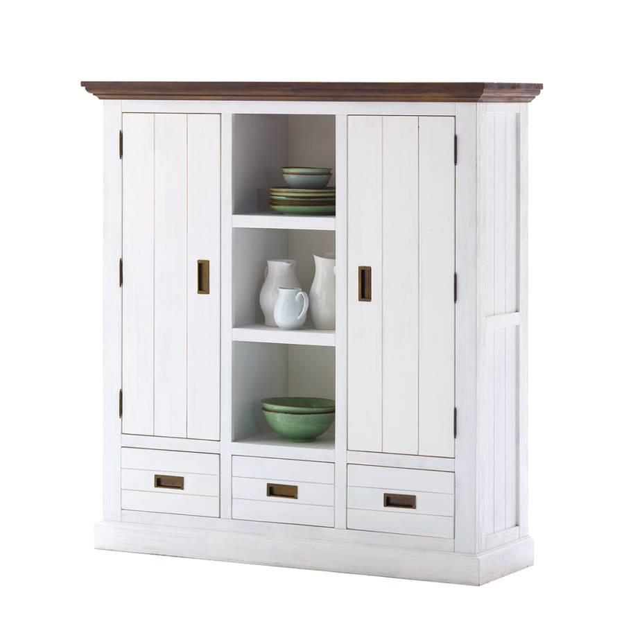 schrank von maison belfort bei home24 bestellen home24. Black Bedroom Furniture Sets. Home Design Ideas