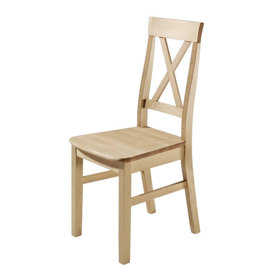 Commander un chaise de salle manger par landhaus classic for Chaise salle a manger home24