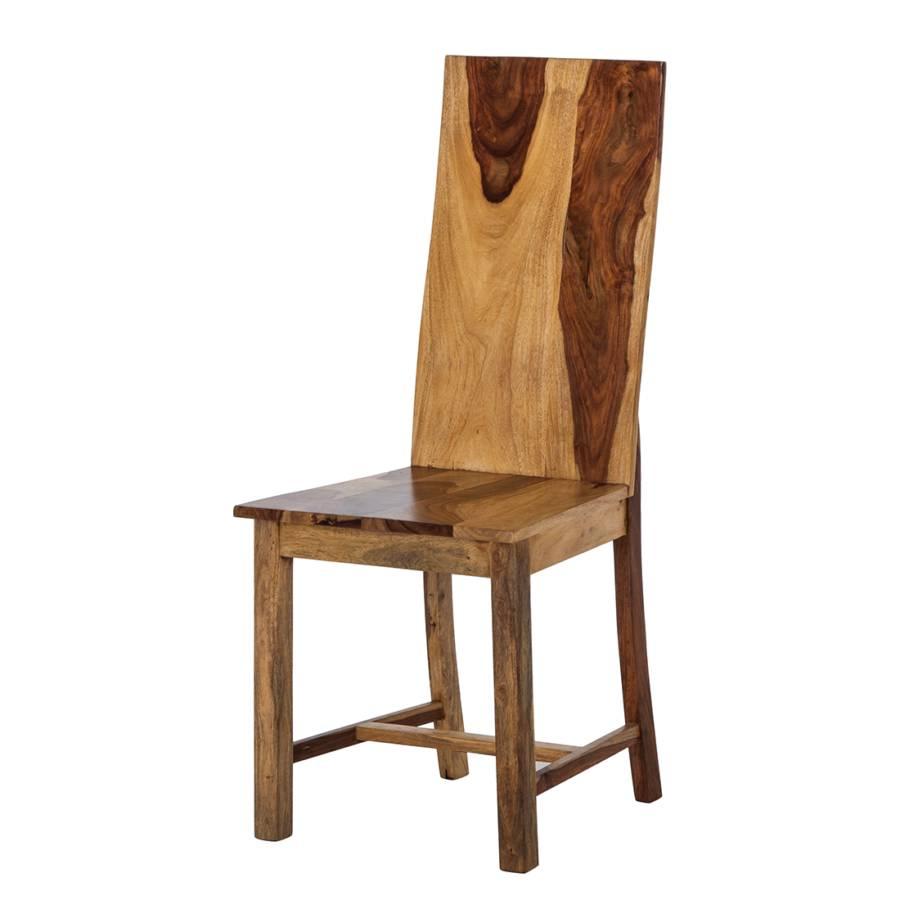 table manger detail