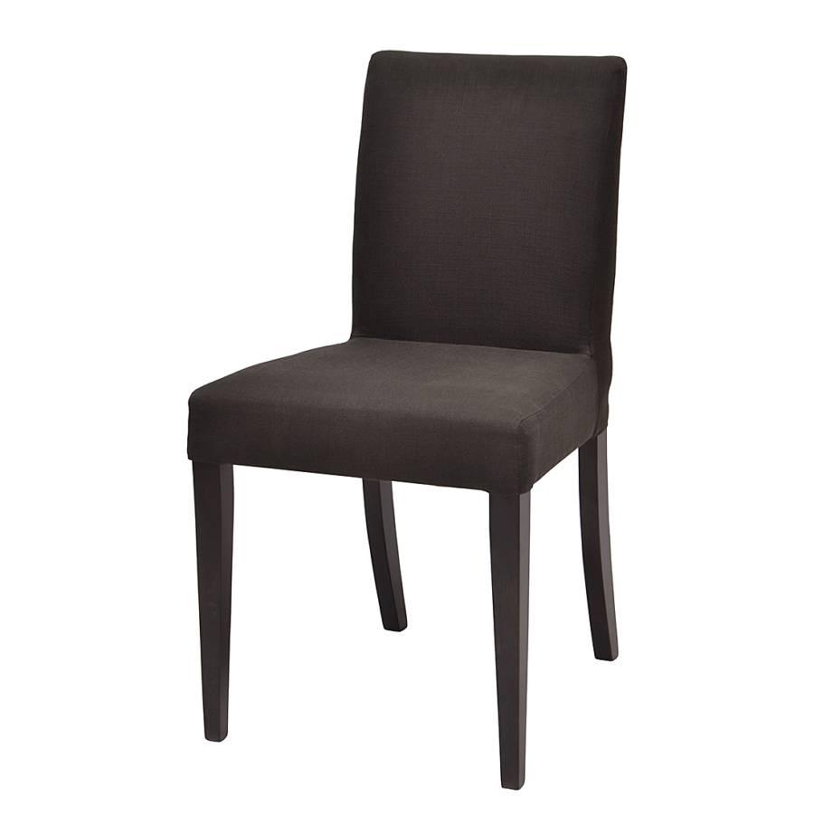 Chaise de salle manger home24 pour une maison for Prix d une chaise de salle a manger