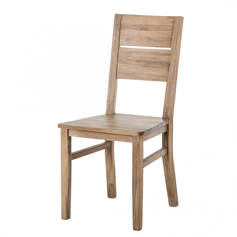 jetzt bei home24 stuhl von wolf m bel. Black Bedroom Furniture Sets. Home Design Ideas