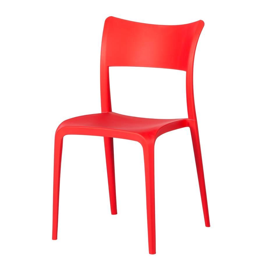 Chaise de salle manger en rotin chaise de salle manger for Chaises salle a manger 2 main