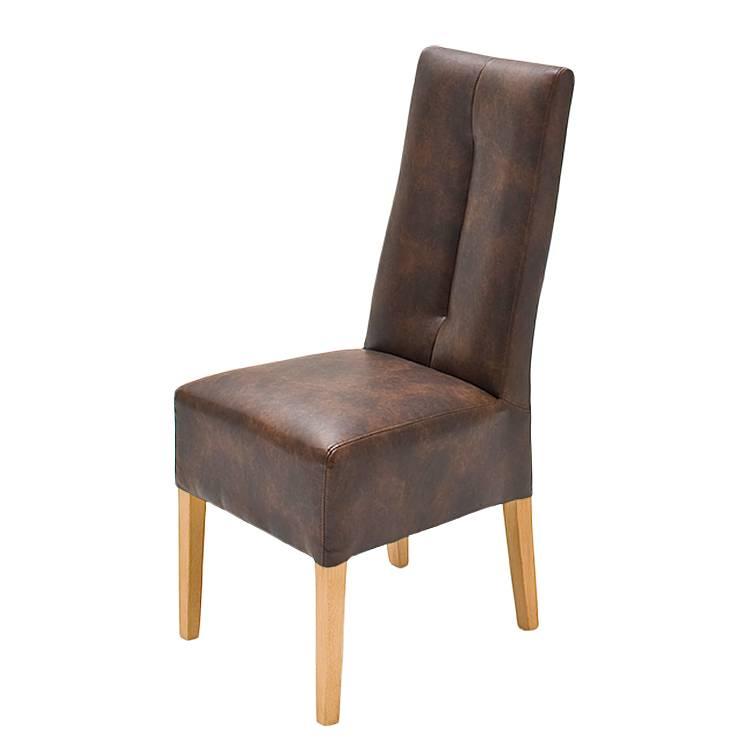 bellinzona esszimmerstuhl f r ein l ndliches heim home24. Black Bedroom Furniture Sets. Home Design Ideas