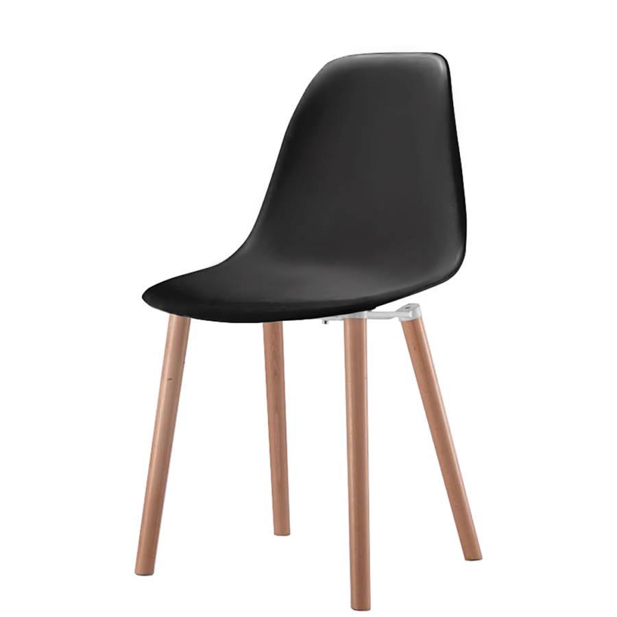 D sormais disponible sur home24 chaise de salle manger for Chaise salle a manger home24