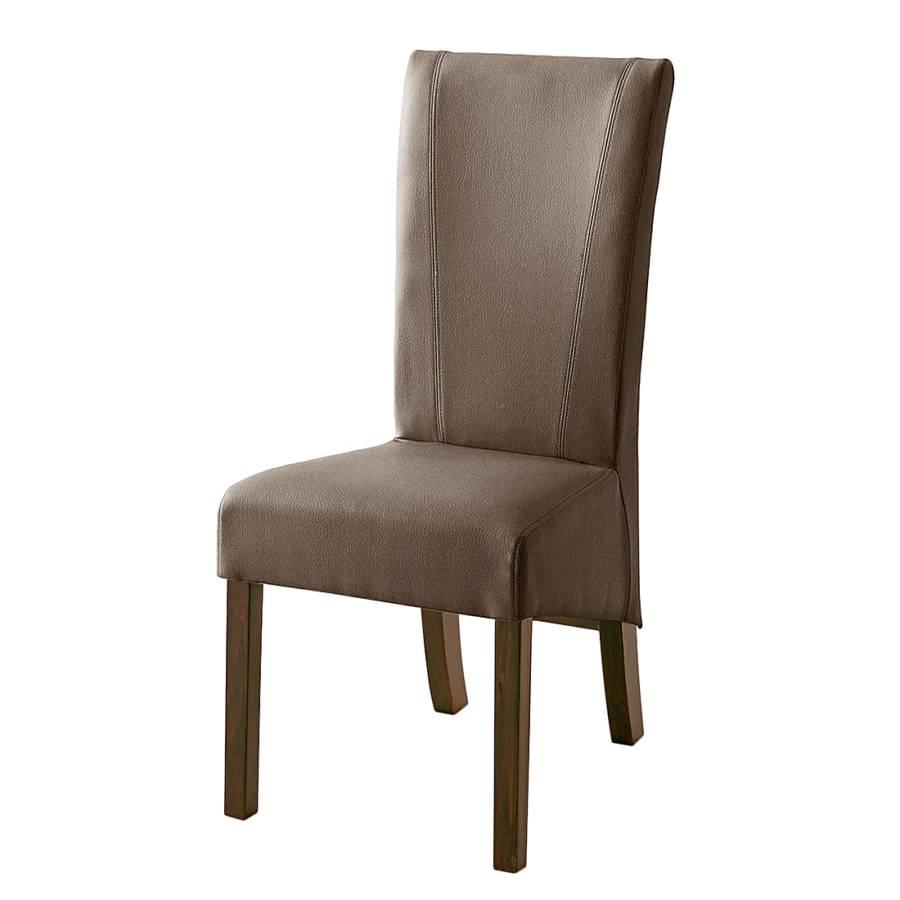 jetzt bei home24 polsterstuhl von bellinzona home24. Black Bedroom Furniture Sets. Home Design Ideas