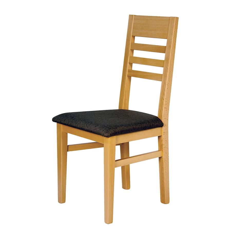 jetzt bei home24 holzstuhl von bellinzona home24. Black Bedroom Furniture Sets. Home Design Ideas
