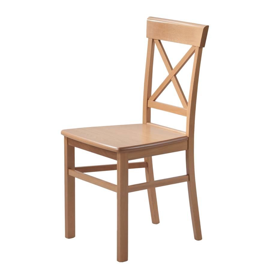 Commander un chaise de salle manger par jack alice sur for Chaise salle a manger home24