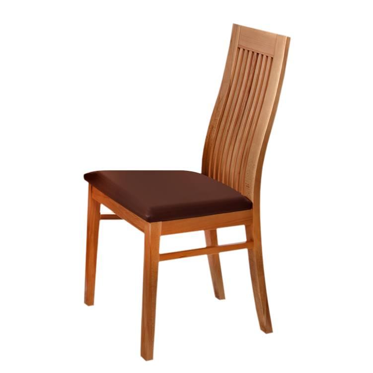 Commander un chaise de salle manger par modoform sur home24 - Prix d un rempaillage de chaise ...