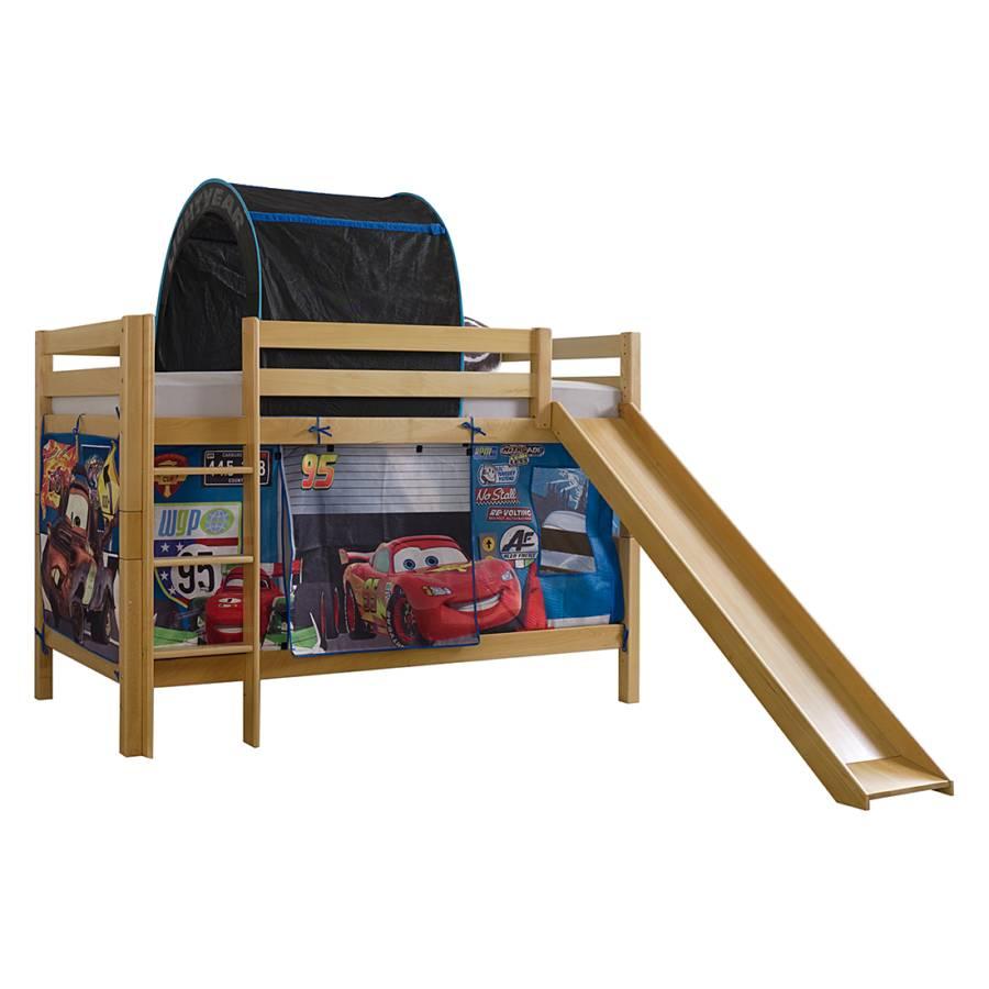 jetzt bei home24 etagenbett von relita home24. Black Bedroom Furniture Sets. Home Design Ideas