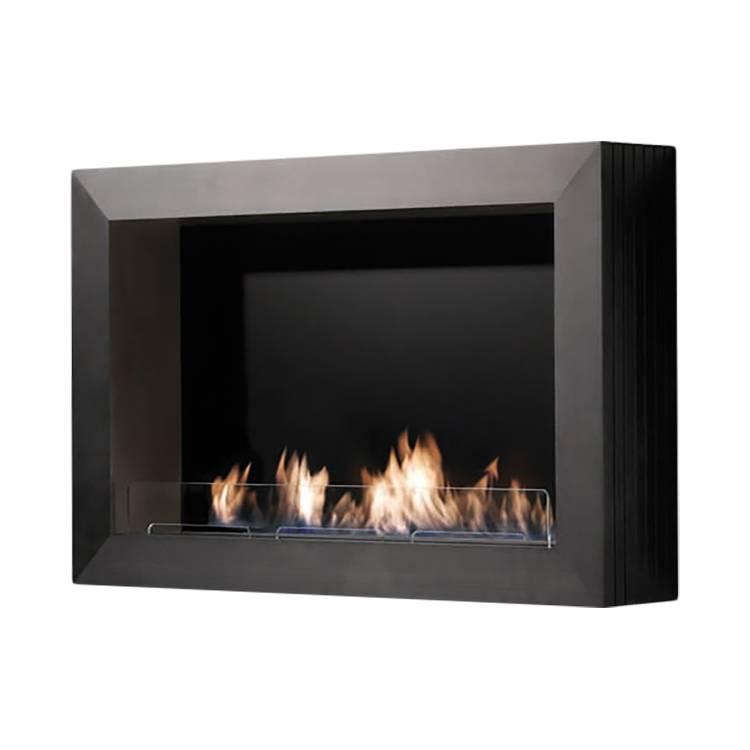prix ethanol cheminee maison design. Black Bedroom Furniture Sets. Home Design Ideas