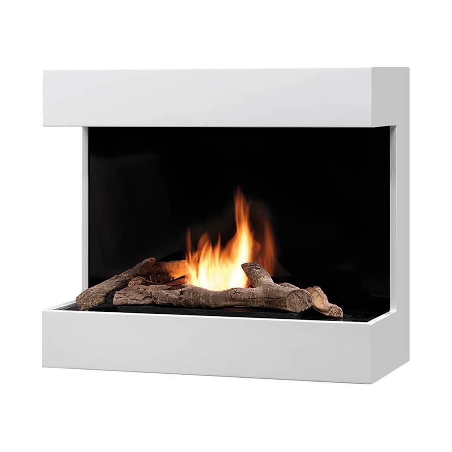 ethanolkamin von ruby fires bei home24 bestellen home24. Black Bedroom Furniture Sets. Home Design Ideas