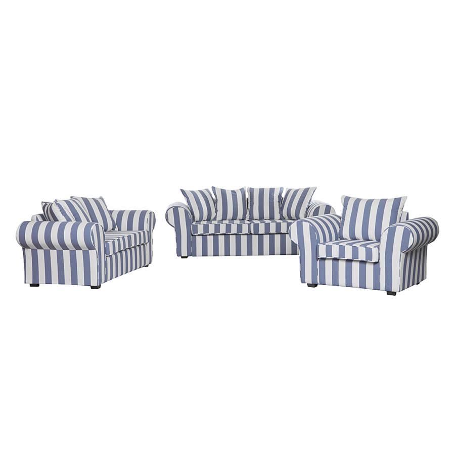 3 2 1 polstergarnitur von jack alice bei home24 bestellen home24. Black Bedroom Furniture Sets. Home Design Ideas