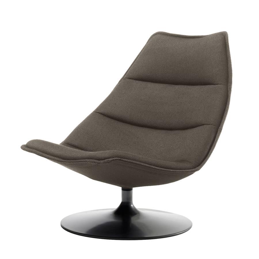 sessel f 584 stoff tonus 3 613 home24. Black Bedroom Furniture Sets. Home Design Ideas