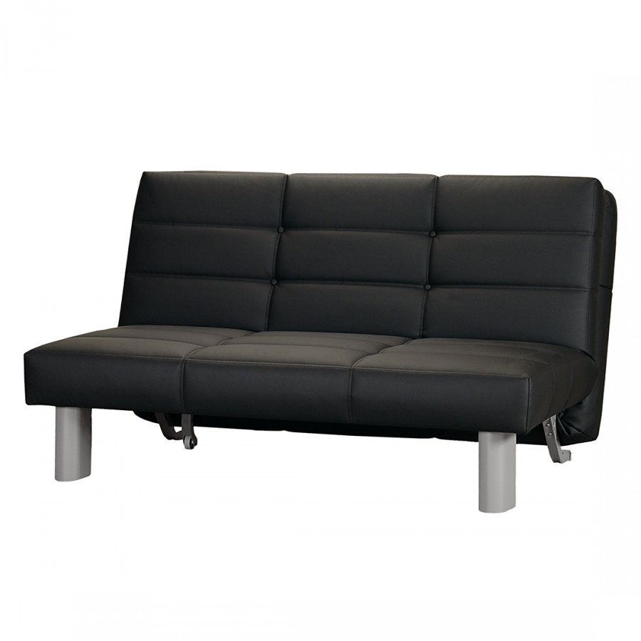 jetzt bei home24 einzelsofa von roomscape. Black Bedroom Furniture Sets. Home Design Ideas
