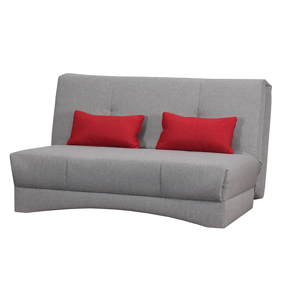 einzelsofa von roomscape bei home24 bestellen. Black Bedroom Furniture Sets. Home Design Ideas