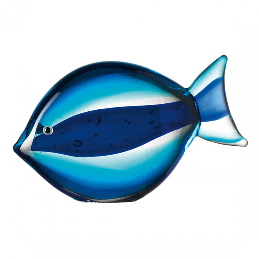 Commander un article de d coration par leonardo sur home24 for Prix poisson rouge 15 cm