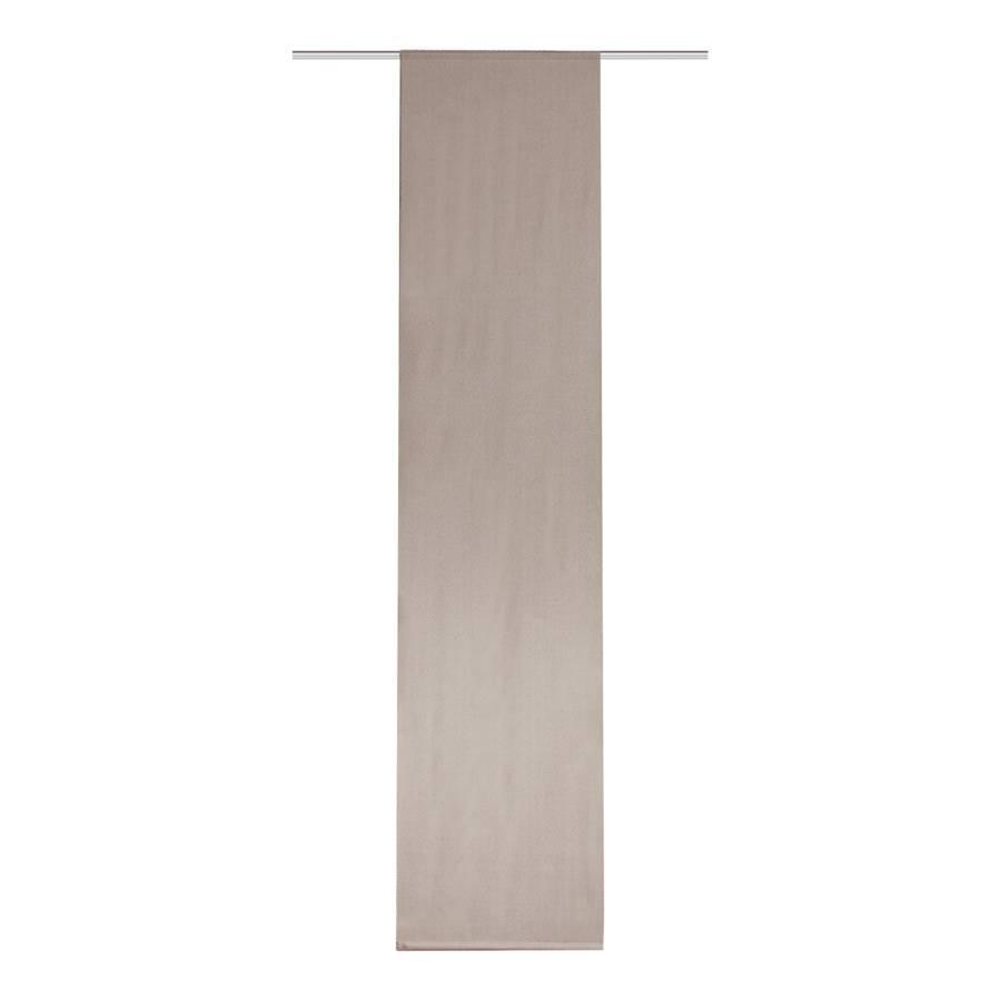 panneau rideau coblence. Black Bedroom Furniture Sets. Home Design Ideas