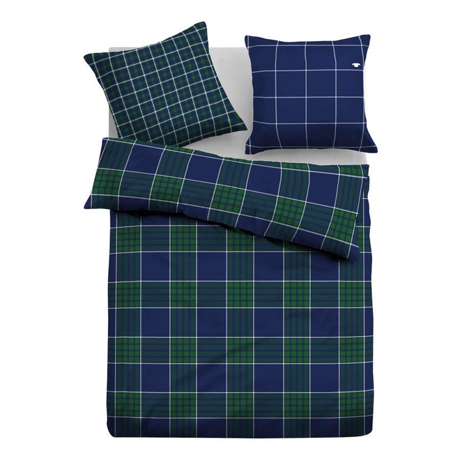hellgr n 135x200 und 80x80 cm bettw sche baumwolle reissverschluss pictures to pin on pinterest. Black Bedroom Furniture Sets. Home Design Ideas
