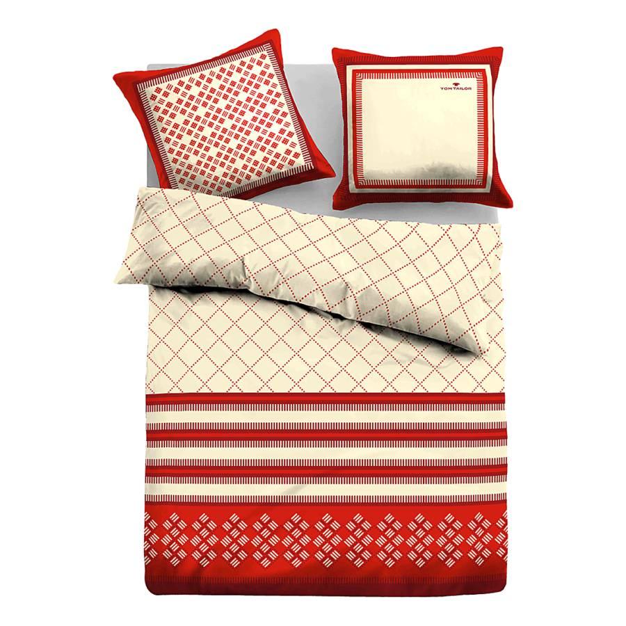 flanell bettw sche raute. Black Bedroom Furniture Sets. Home Design Ideas