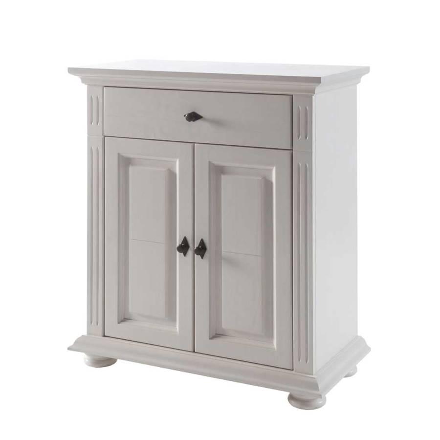 kommode von homedreams bei home24 bestellen home24. Black Bedroom Furniture Sets. Home Design Ideas