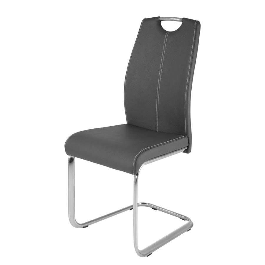 home design freischwinger f r ein modernes heim home24. Black Bedroom Furniture Sets. Home Design Ideas