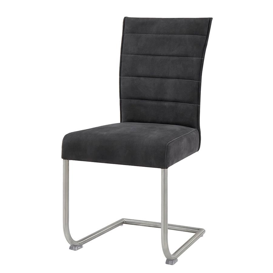jetzt bei home24 freischwinger von niehoff home24. Black Bedroom Furniture Sets. Home Design Ideas