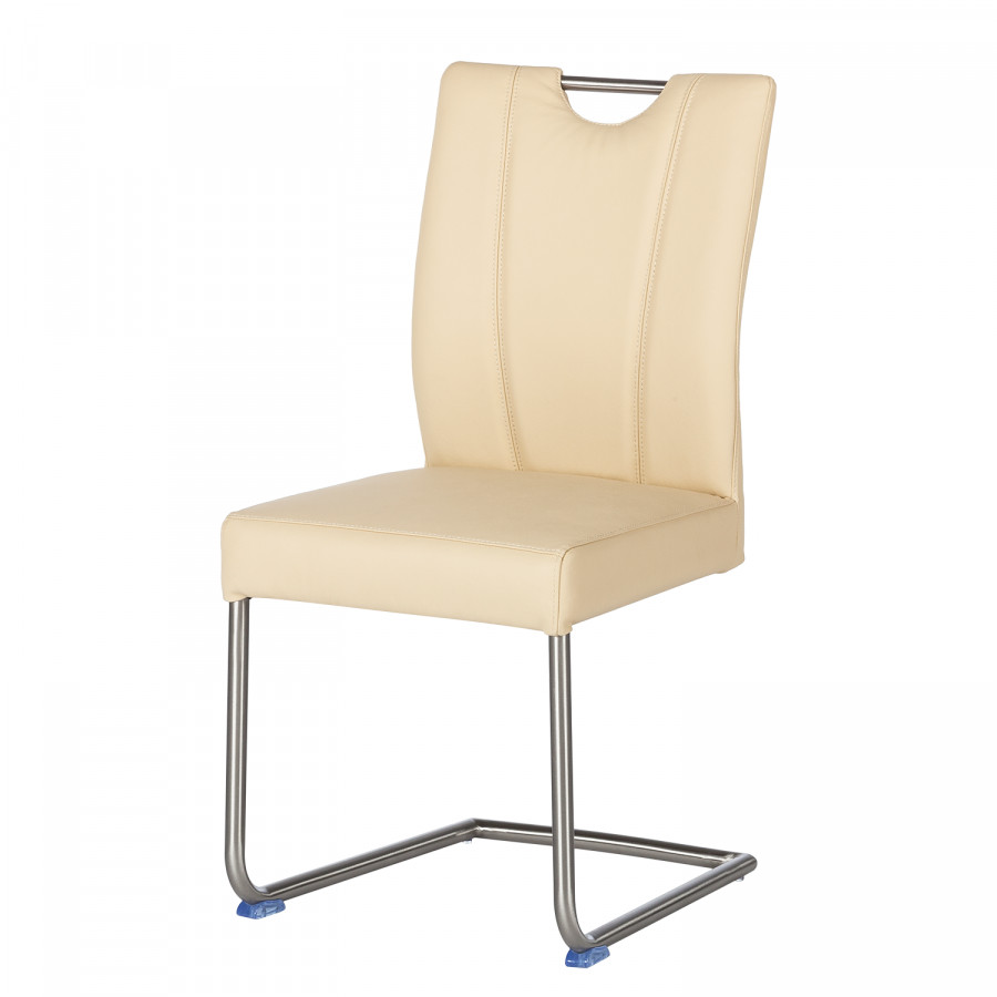 jetzt bei home24 freischwinger von roomscape home24. Black Bedroom Furniture Sets. Home Design Ideas