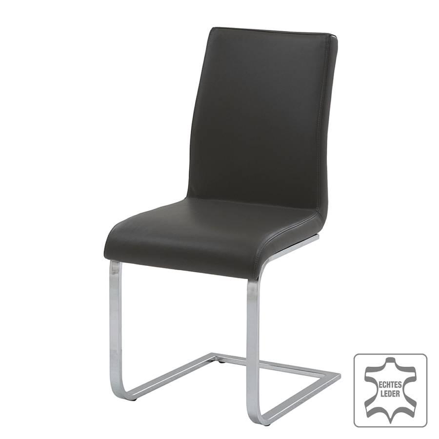 freischwinger von niehoff bei home24 bestellen home24. Black Bedroom Furniture Sets. Home Design Ideas