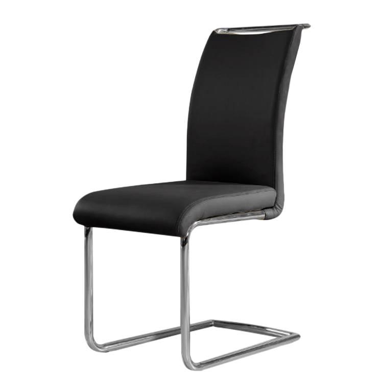 roomscape freischwinger f r ein modernes heim home24. Black Bedroom Furniture Sets. Home Design Ideas
