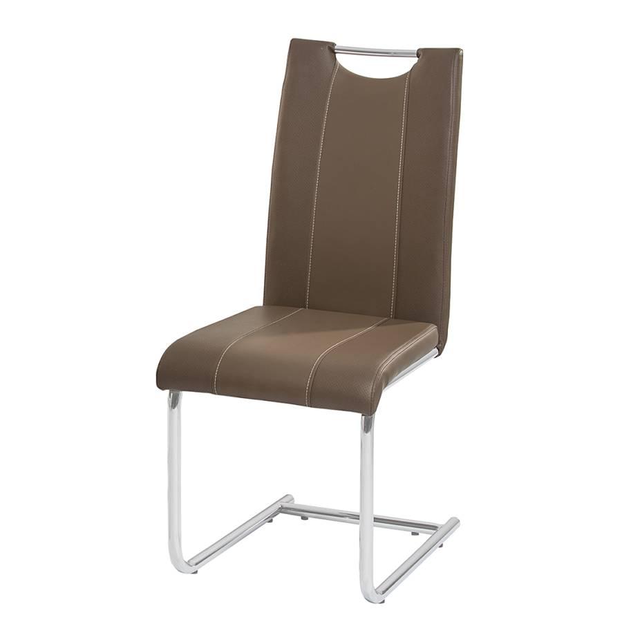 jetzt bei home24 freischwinger von fredriks home24. Black Bedroom Furniture Sets. Home Design Ideas