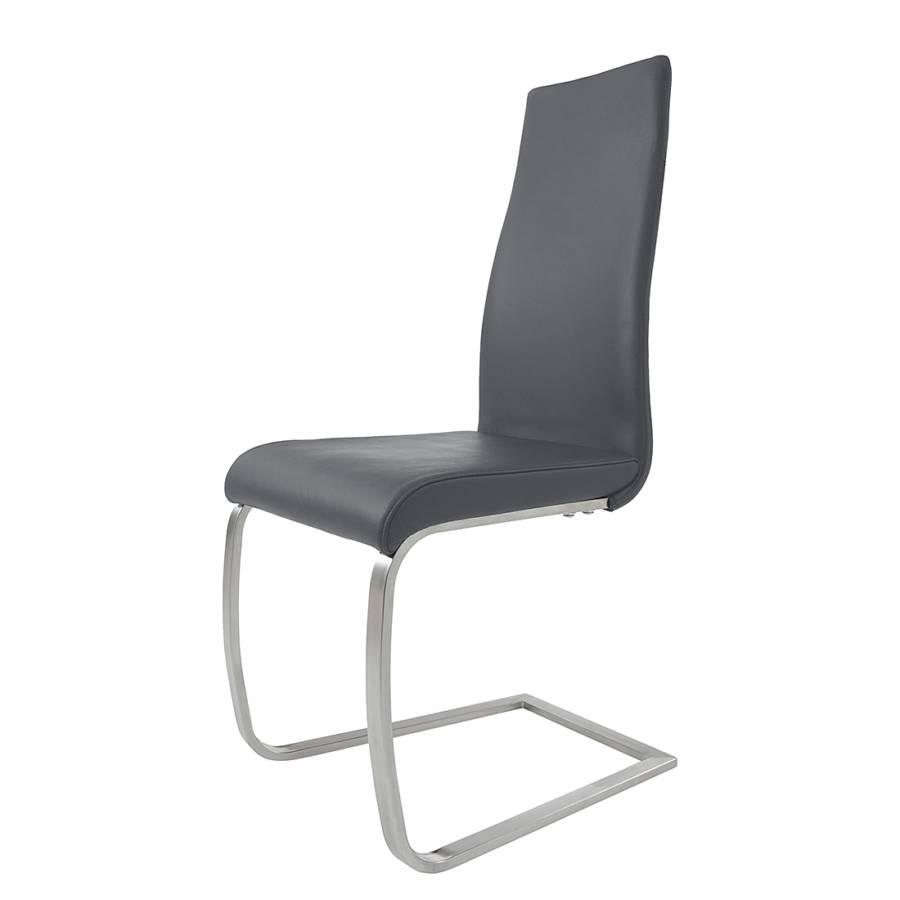 niehoff freischwinger f r ein modernes heim home24. Black Bedroom Furniture Sets. Home Design Ideas