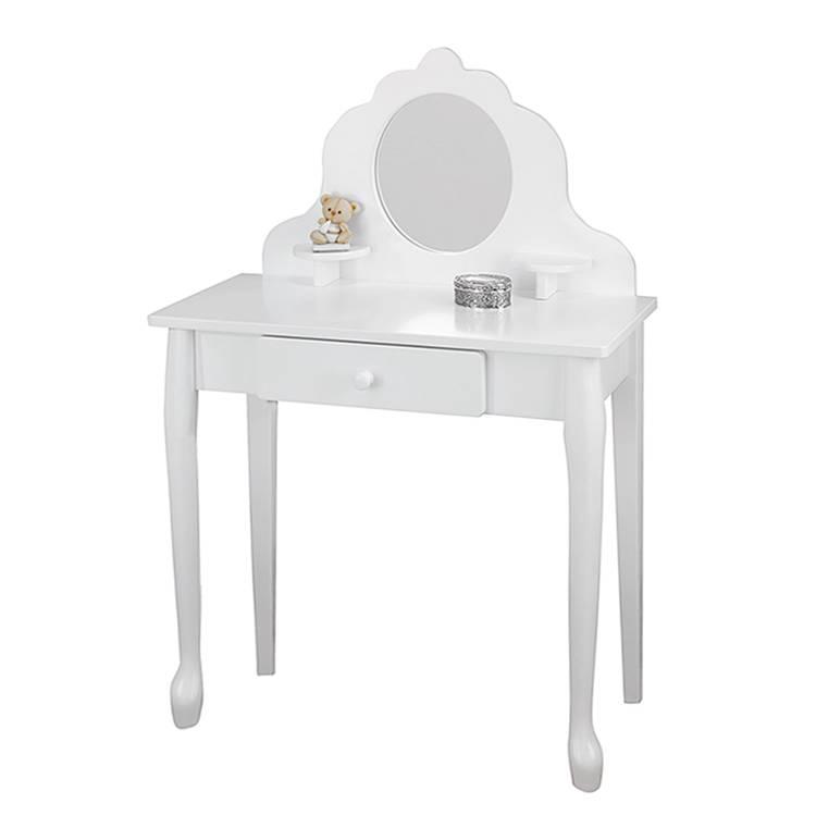 schminktisch von kidkraft bei home24 bestellen home24. Black Bedroom Furniture Sets. Home Design Ideas