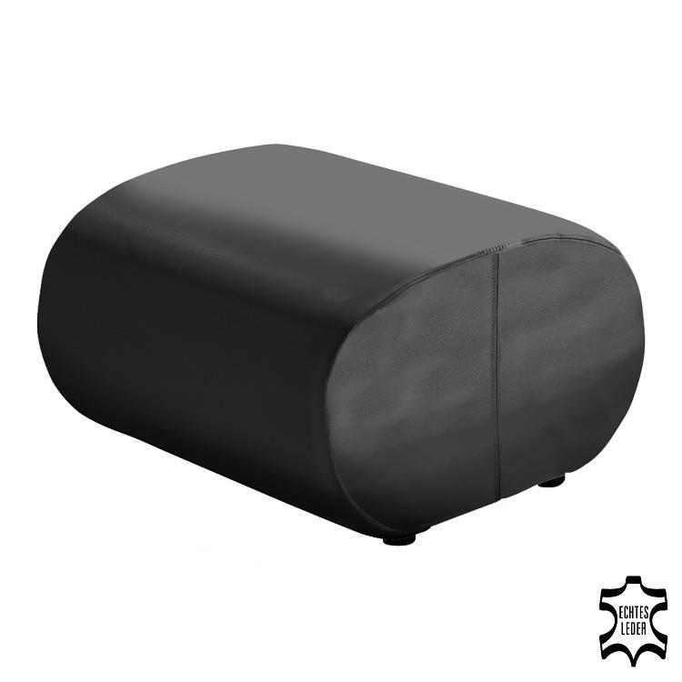 jetzt bei home24 hocker von arte m. Black Bedroom Furniture Sets. Home Design Ideas
