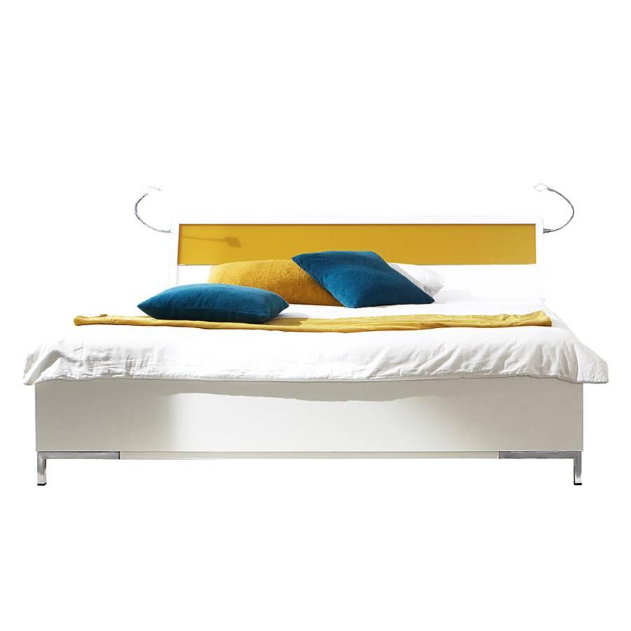 wimex futonbett f r ein modernes heim home24. Black Bedroom Furniture Sets. Home Design Ideas