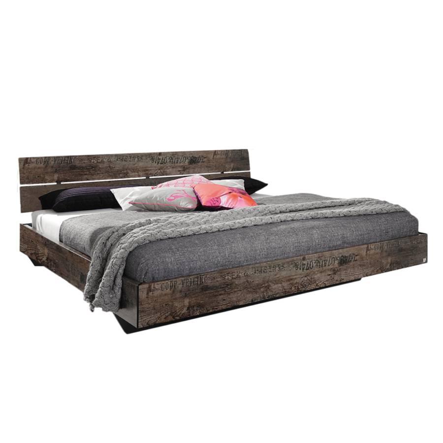 nu bij home24 bedframe van rauch select. Black Bedroom Furniture Sets. Home Design Ideas