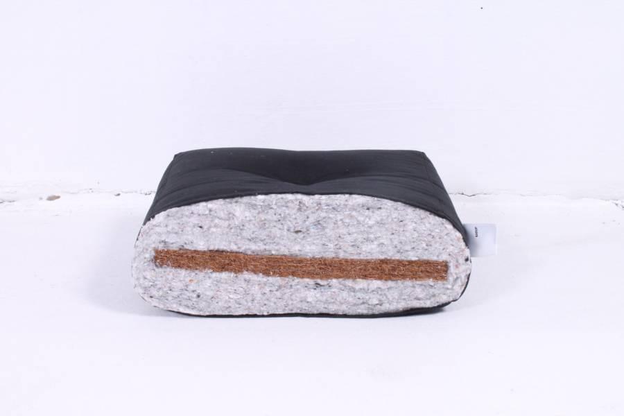 Maintenant chez home24 matelas en mousse haute r silience de karup - Matelas en laine prix ...