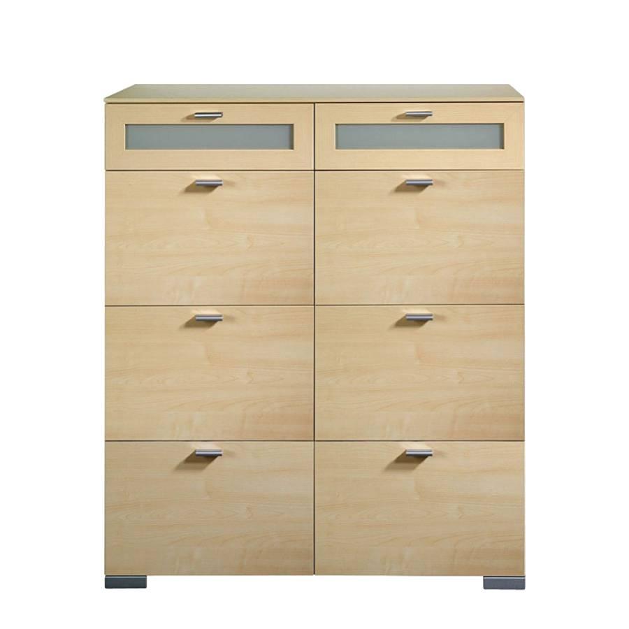 arte m kommode f r ein modernes zuhause home24. Black Bedroom Furniture Sets. Home Design Ideas