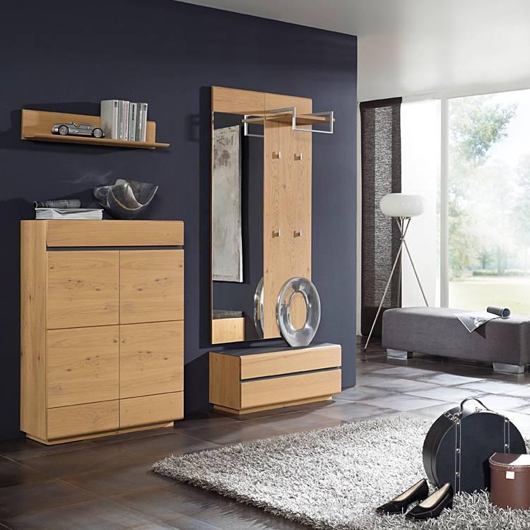 jetzt bei home24 garderobenset von jung s hne home24. Black Bedroom Furniture Sets. Home Design Ideas