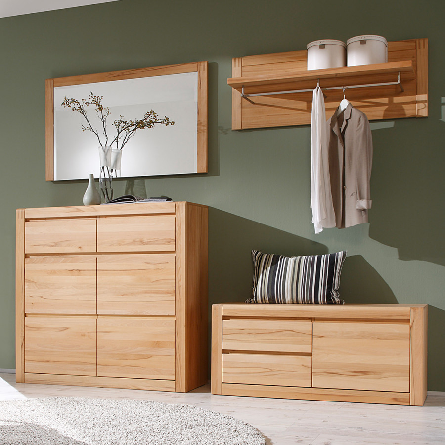 van kerkhoff bij home24 bestellen. Black Bedroom Furniture Sets. Home Design Ideas