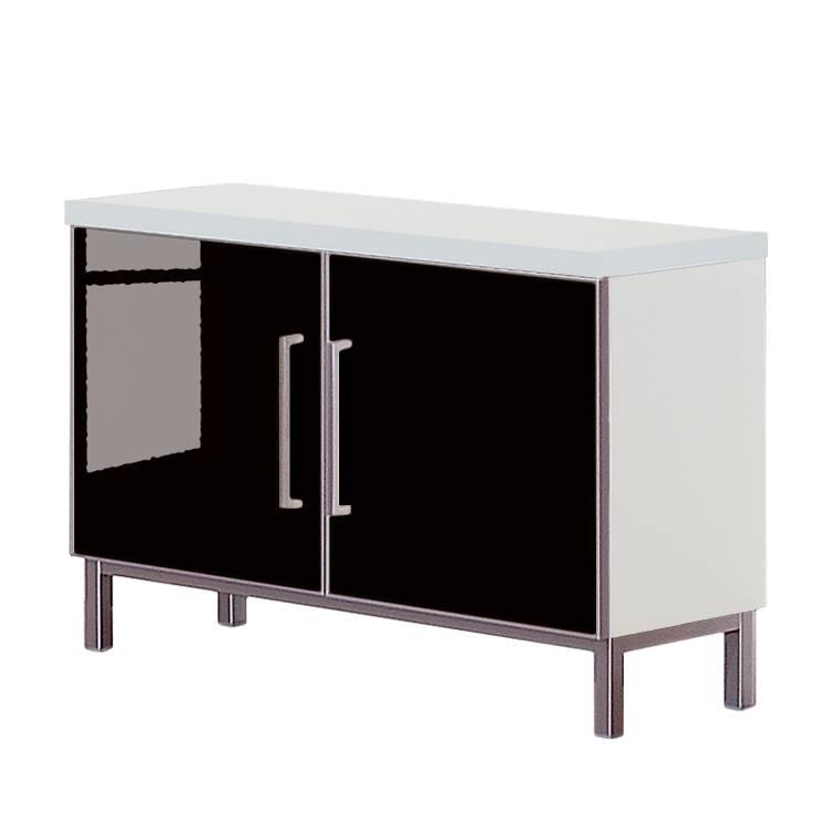 voss sitzbank f r ein modernes heim home24. Black Bedroom Furniture Sets. Home Design Ideas