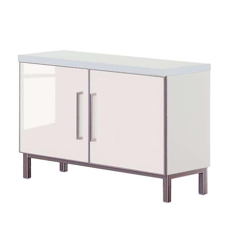 jetzt bei home24 sitzbank von voss home24. Black Bedroom Furniture Sets. Home Design Ideas