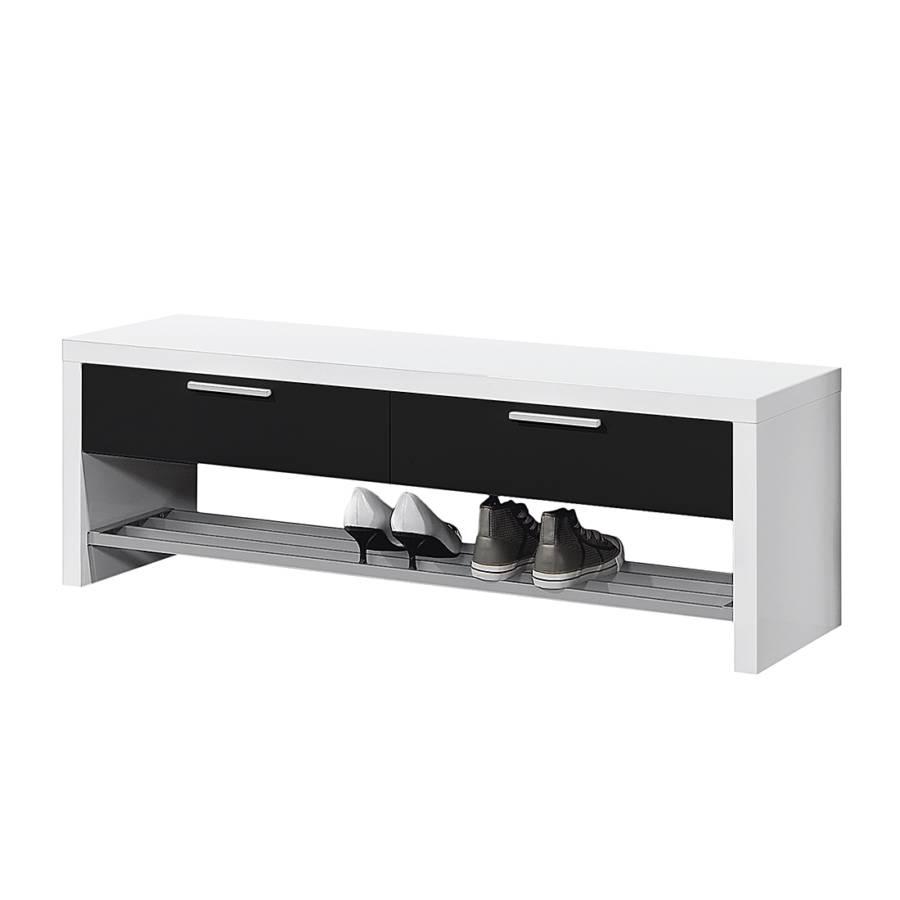 jetzt bei home24 bank von voss home24. Black Bedroom Furniture Sets. Home Design Ideas