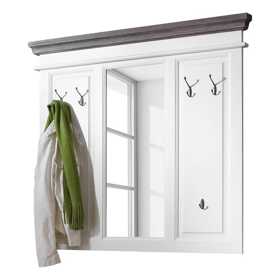 jetzt bei home24 garderobenspiegel von maison belfort. Black Bedroom Furniture Sets. Home Design Ideas