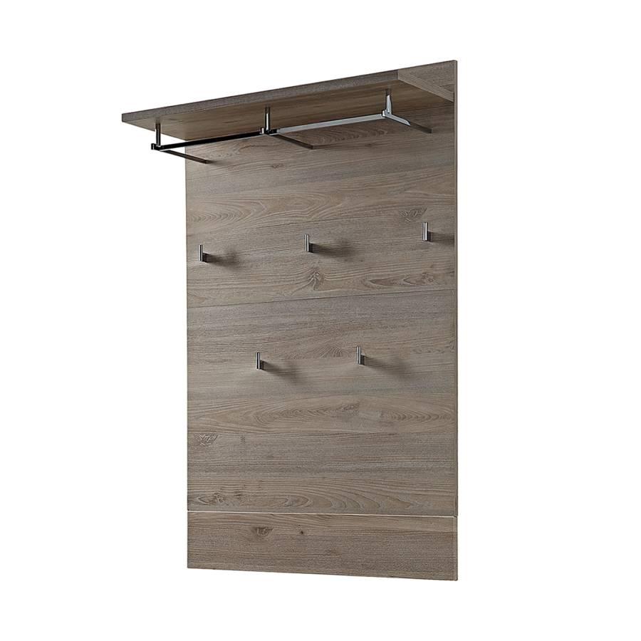 home24 moderne modoform wandgarderobe home24. Black Bedroom Furniture Sets. Home Design Ideas