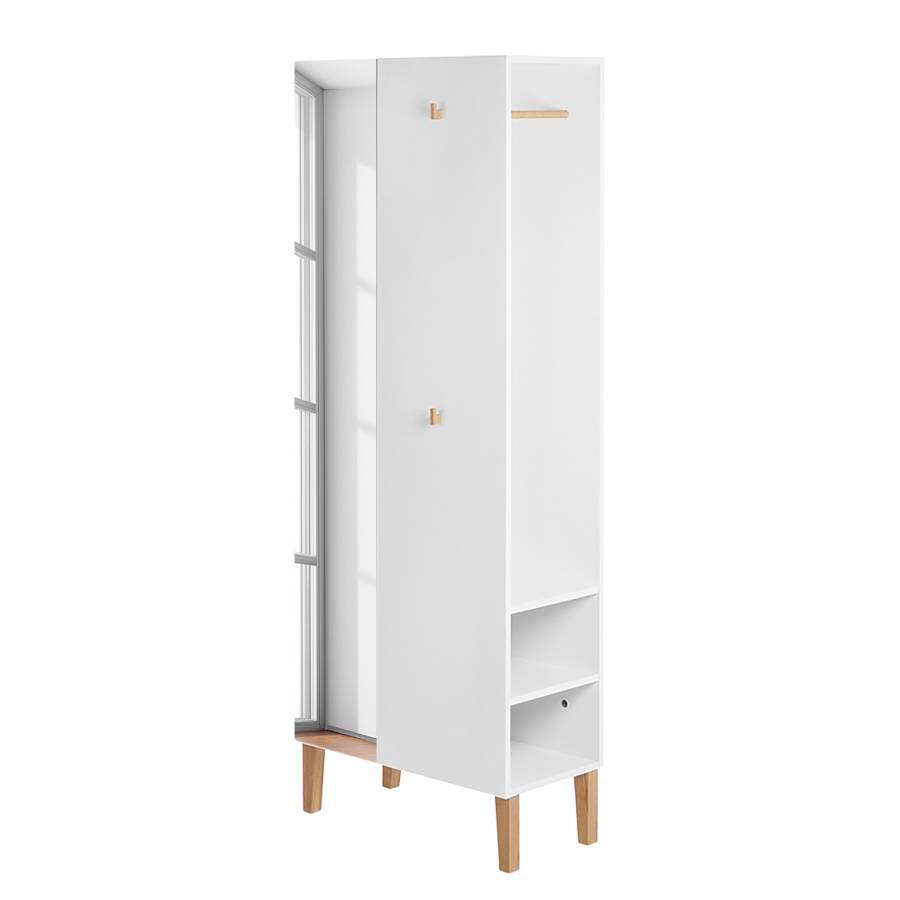 garderobenschrank von reinhard bei home24 bestellen home24. Black Bedroom Furniture Sets. Home Design Ideas