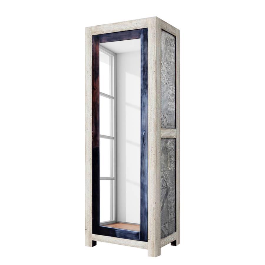 armoire de vestibule goa. Black Bedroom Furniture Sets. Home Design Ideas