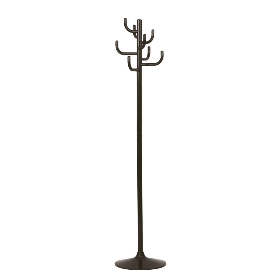 garderobenst nder kaktus stahl pulverbeschichtet home24. Black Bedroom Furniture Sets. Home Design Ideas