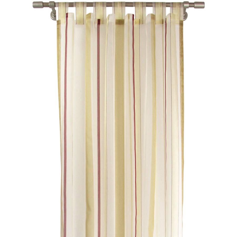 Gardinen deko gardine sterne transparent gardinen for Home24 gardinen