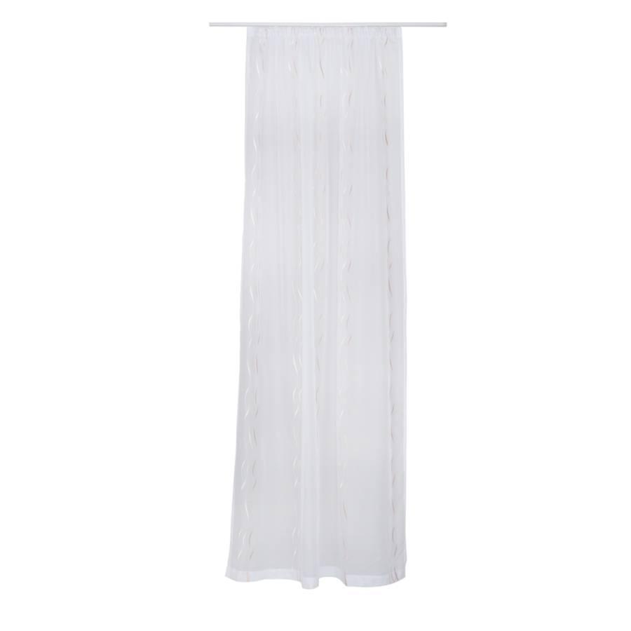 Gardinen deko gardinen beige sterne gardinen for Home24 gardinen