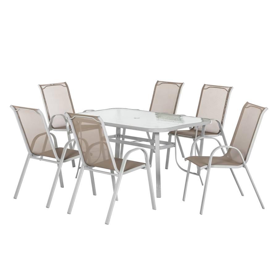 home24 moderne eden company sitzgruppe home24. Black Bedroom Furniture Sets. Home Design Ideas